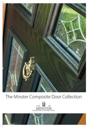 Composite Door Collection