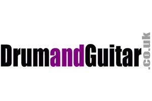 Drum And Guitar