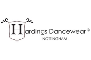 Hardings Dancewear