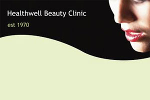 Healthwell Beauty Clinic