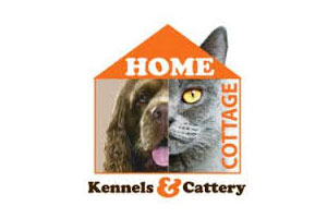 Home Cottage Kennals And Cattery