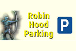 Robin Hood Parking