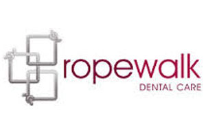 Ropewalk Dental Care