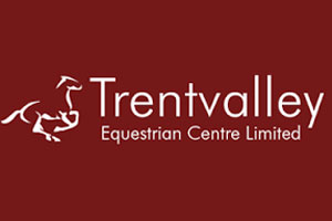 Trentvalley Equestrian Centre Limited